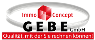 GEBE Immobilien Management GmbH